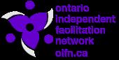 OIFN Logo - November 2016