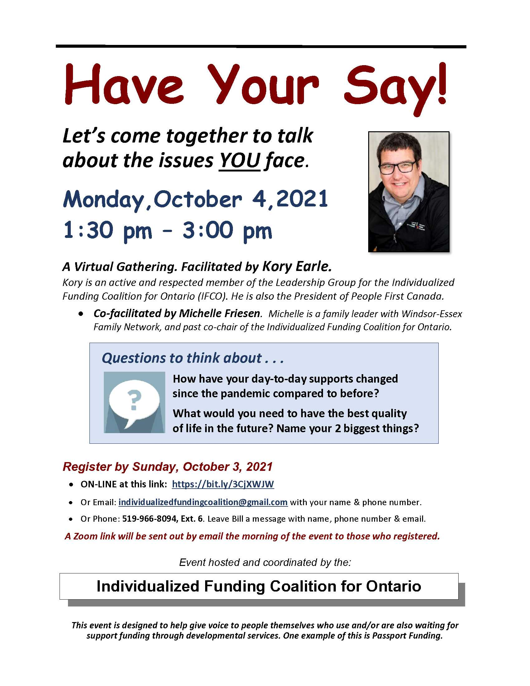 Have Your Say Oct. 4 2021 FINAL